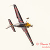 2276 - Sunday at the Quad City Air Show - Davenport Municipal Airport - Davenport Iowa - September 2nd