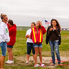 1225 - Saturday at the Quad City Air Show - Davenport Municipal Airport - Davenport Iowa - September 1st