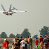 2643 - Sunday at the Quad City Air Show - Davenport Municipal Airport - Davenport Iowa - September 2nd