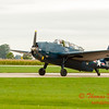 1105 - Saturday at the Quad City Air Show - Davenport Municipal Airport - Davenport Iowa - September 1st
