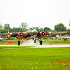 1021 - Saturday at the Quad City Air Show - Davenport Municipal Airport - Davenport Iowa - September 1st