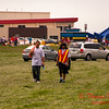 1478 - Sunday at the Quad City Air Show - Davenport Municipal Airport - Davenport Iowa - September 2nd