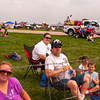 2541 - Sunday at the Quad City Air Show - Davenport Municipal Airport - Davenport Iowa - September 2nd