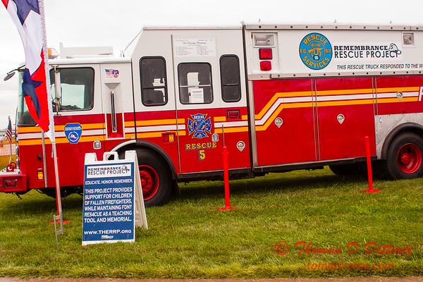 1275 - Saturday at the Quad City Air Show - Davenport Municipal Airport - Davenport Iowa - September 1st
