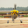 2322 - Sunday at the Quad City Air Show - Davenport Municipal Airport - Davenport Iowa - September 2nd