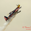 2198 - Sunday at the Quad City Air Show - Davenport Municipal Airport - Davenport Iowa - September 2nd
