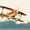 2050 - Sunday at the Quad City Air Show - Davenport Municipal Airport - Davenport Iowa - September 2nd