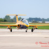 695 - Friday Practice at the Quad City Air Show - Davenport Municipal Airport - Davenport Iowa - August 31st