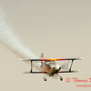 2069 - Sunday at the Quad City Air Show - Davenport Municipal Airport - Davenport Iowa - September 2nd