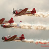 2716 - Sunday at the Quad City Air Show - Davenport Municipal Airport - Davenport Iowa - September 2nd
