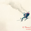 1862 - Sunday at the Quad City Air Show - Davenport Municipal Airport - Davenport Iowa - September 2nd