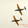 1722 - Sunday at the Quad City Air Show - Davenport Municipal Airport - Davenport Iowa - September 2nd