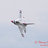 225 - Friday Practice at the Quad City Air Show - Davenport Municipal Airport - Davenport Iowa - August 31st