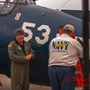1516 - Sunday at the Quad City Air Show - Davenport Municipal Airport - Davenport Iowa - September 2nd