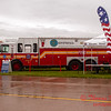 1278 - Saturday at the Quad City Air Show - Davenport Municipal Airport - Davenport Iowa - September 1st