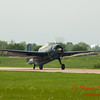 1336 - Sunday at the Quad City Air Show - Davenport Municipal Airport - Davenport Iowa - September 2nd