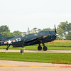 1395 - Sunday at the Quad City Air Show - Davenport Municipal Airport - Davenport Iowa - September 2nd