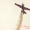 2152 - Sunday at the Quad City Air Show - Davenport Municipal Airport - Davenport Iowa - September 2nd