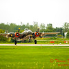 1020 - Saturday at the Quad City Air Show - Davenport Municipal Airport - Davenport Iowa - September 1st