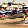 2113 - Sunday at the Quad City Air Show - Davenport Municipal Airport - Davenport Iowa - September 2nd