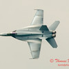 2612 - Sunday at the Quad City Air Show - Davenport Municipal Airport - Davenport Iowa - September 2nd