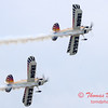 158 - Friday Practice at the Quad City Air Show - Davenport Municipal Airport - Davenport Iowa - August 31st