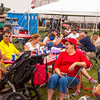 1622 - Sunday at the Quad City Air Show - Davenport Municipal Airport - Davenport Iowa - September 2nd