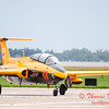 689 - Friday Practice at the Quad City Air Show - Davenport Municipal Airport - Davenport Iowa - August 31st