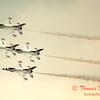 2729 - Sunday at the Quad City Air Show - Davenport Municipal Airport - Davenport Iowa - September 2nd