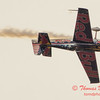 2249 - Sunday at the Quad City Air Show - Davenport Municipal Airport - Davenport Iowa - September 2nd