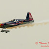 2186 - Sunday at the Quad City Air Show - Davenport Municipal Airport - Davenport Iowa - September 2nd