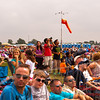 2459 - Sunday at the Quad City Air Show - Davenport Municipal Airport - Davenport Iowa - September 2nd