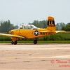 92 - Friday Practice at the Quad City Air Show - Davenport Municipal Airport - Davenport Iowa - August 31st