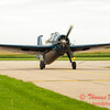 1108 - Saturday at the Quad City Air Show - Davenport Municipal Airport - Davenport Iowa - September 1st