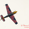 2278 - Sunday at the Quad City Air Show - Davenport Municipal Airport - Davenport Iowa - September 2nd