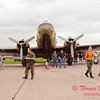 1269 - Saturday at the Quad City Air Show - Davenport Municipal Airport - Davenport Iowa - September 1st