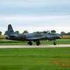 942 - Saturday at the Quad City Air Show - Davenport Municipal Airport - Davenport Iowa - September 1st