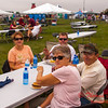 1518 - Sunday at the Quad City Air Show - Davenport Municipal Airport - Davenport Iowa - September 2nd