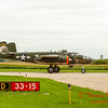 1044 - Saturday at the Quad City Air Show - Davenport Municipal Airport - Davenport Iowa - September 1st