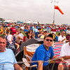 2470 - Sunday at the Quad City Air Show - Davenport Municipal Airport - Davenport Iowa - September 2nd
