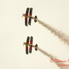 2000 - Sunday at the Quad City Air Show - Davenport Municipal Airport - Davenport Iowa - September 2nd