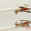 2094 - Sunday at the Quad City Air Show - Davenport Municipal Airport - Davenport Iowa - September 2nd