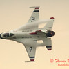 2796 - Sunday at the Quad City Air Show - Davenport Municipal Airport - Davenport Iowa - September 2nd