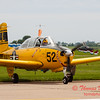 61 - Friday Practice at the Quad City Air Show - Davenport Municipal Airport - Davenport Iowa - August 31st
