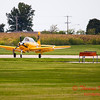 528 - Friday Practice at the Quad City Air Show - Davenport Municipal Airport - Davenport Iowa - August 31st
