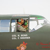 1300 - Sunday at the Quad City Air Show - Davenport Municipal Airport - Davenport Iowa - September 2nd