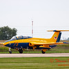 686 - Friday Practice at the Quad City Air Show - Davenport Municipal Airport - Davenport Iowa - August 31st