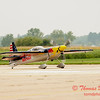 2314 - Sunday at the Quad City Air Show - Davenport Municipal Airport - Davenport Iowa - September 2nd