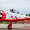 764 - Saturday at the Quad City Air Show - Davenport Municipal Airport - Davenport Iowa - September 1st