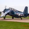 1312 - Sunday at the Quad City Air Show - Davenport Municipal Airport - Davenport Iowa - September 2nd